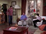 Monica & Chandler's House