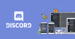 Discord Background.png