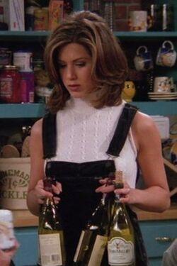Rachel in overalls.jpg
