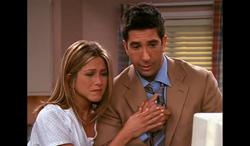 Ross and Rachel.png