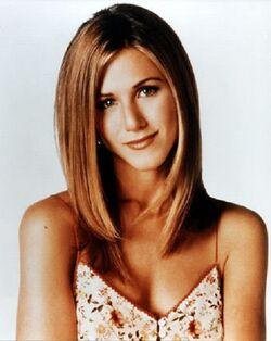 Friends-Rachel Green-Jennifer Aniston-younger 4.jpg