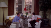 Monica and Chandler's House 2.png