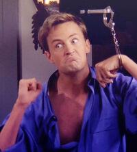Chandler1