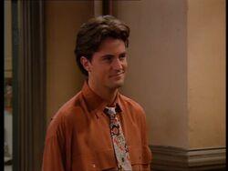 Chandler5.jpg