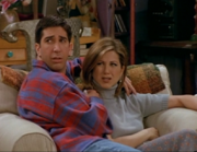 Ross and Rachel - TOW The Old Yeller.png