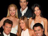 List of Friends Episodes
