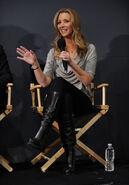 Lisa Kudrow Boots 3