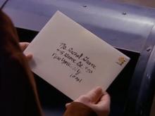 Monica and Rachel's Address.PNG