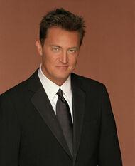Chandler Bing.jpg