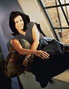 Friends-Monica Gellar-Courtney Cox-younger 2