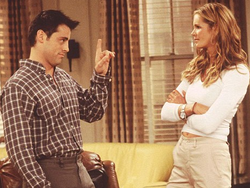 Joey and Janine.png