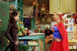 Phoebe and monica.jpg