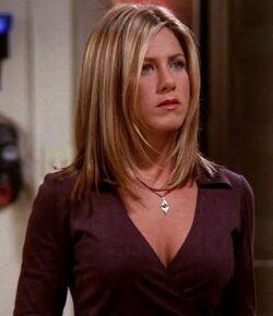 Rachel 9.jpg