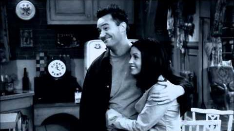 Time of our lives ll f.r.i.e.n.d