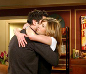 175px-Ross and Rachel finale