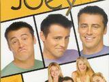 Season 1 (Joey)