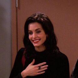 Monica 3.jpg