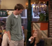 Chandler and Rachel.png