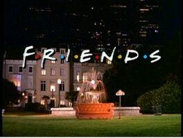 Friends titles.jpg
