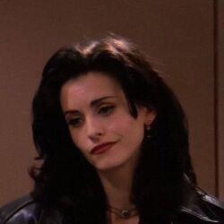 Monica 4.jpg