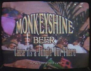 MonkeyshineBeer.jpg