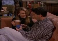 Bonnie and Ross at Central Perk.jpg