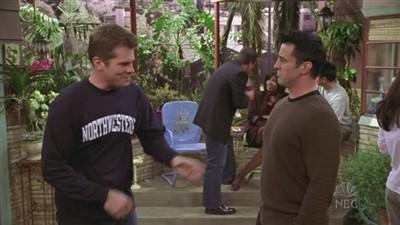 Joey and the Big Audition