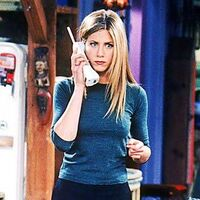 Rachel-phone