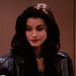 Monica leather jacket.png
