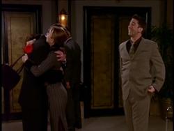 Rachel and jealous ross.png