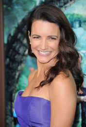 Kristin-Davis-at-the-Journey-2-Mysterious-Island-Premiere-in-Los-Angeles-41.jpg
