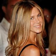 Jennifer Anniston 5