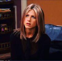 Rachel-3