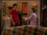 The One With The Pediatrician