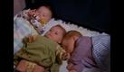 Buffay triplets