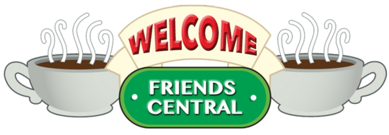 Friends-welcome.png