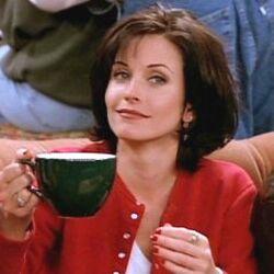 Monica teacup.jpg