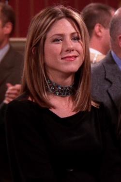 Rachel black shirt.png