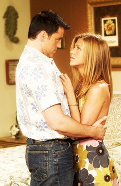 175px-Joey and Rachel.png
