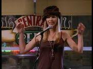 Phoebe funny