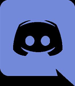 Friends Wiki:Administrators