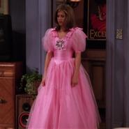 Rachel-bridesmaid-dress