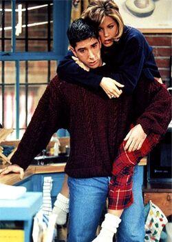 Friends-Ross & Rachel 3.jpg