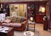 Ross apartment.jpg
