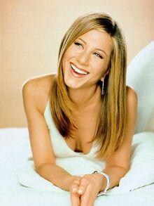 Aniston-2.jpg