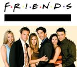Friends Wiki:Community Portal