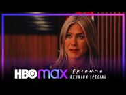 FRIENDS Reunion Special (2021) Trailer 4 - HBO MAX