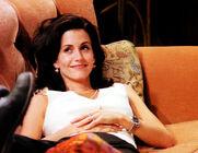 Monica-Gellar
