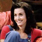Monica overalls