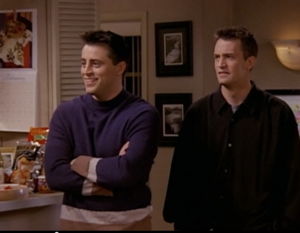 Joey and Chandler (3x17).png